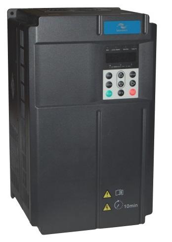 Mua bán biến tần Inovance Md290 sửa chữa