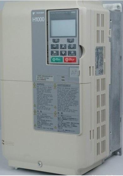 Mua bán biến tần Yaskawa H1000 sửa chữa