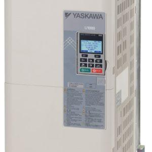 Mua bán biến tần Yaskawa U1000 sửa chữa