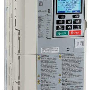 Mua bán biến tần Yaskawa L1000A sửa chữa