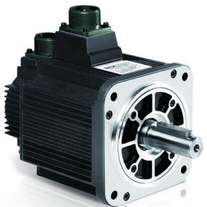 Động cơ AC servo Estun EMG