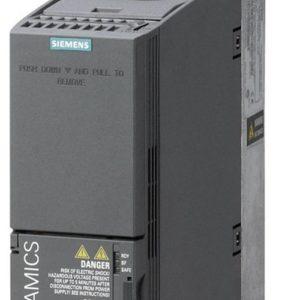 Mua bán biến tần Siemens Sinamics G120C sửa chữa