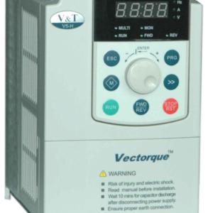 Mua bán biến tần V&T V5-H sửa chữa