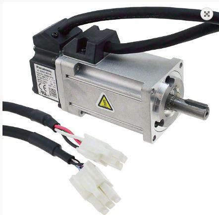 Động cơ AC servo Panasonic Minas A4 motor