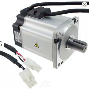 Động cơ motor AC servo Panasonic Minas A5