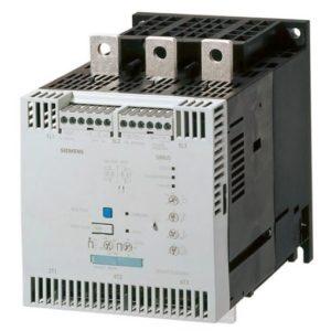 Khởi động mềm Siemens 3RW40 Soft Starter