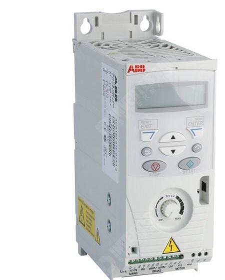 Mua bán biến tần Abb Acs150 sửa chữa