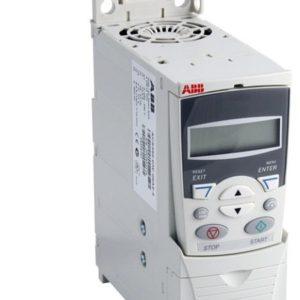 Mua bán biến tần Abb Acs350 sửa chữa