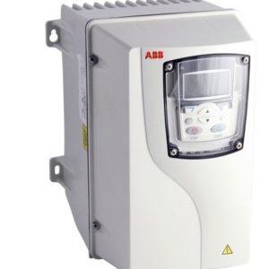 Mua bán biến tần Abb Acs355 sửa chữa