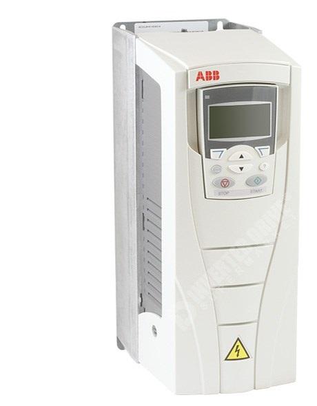 Mua bán biến tần Abb Acs550 sửa chữa hướng dẫn cài đặt -abientan.com