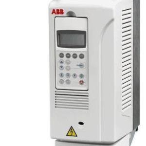 Mua bán biến tần Abb Acs800 sửa chữa
