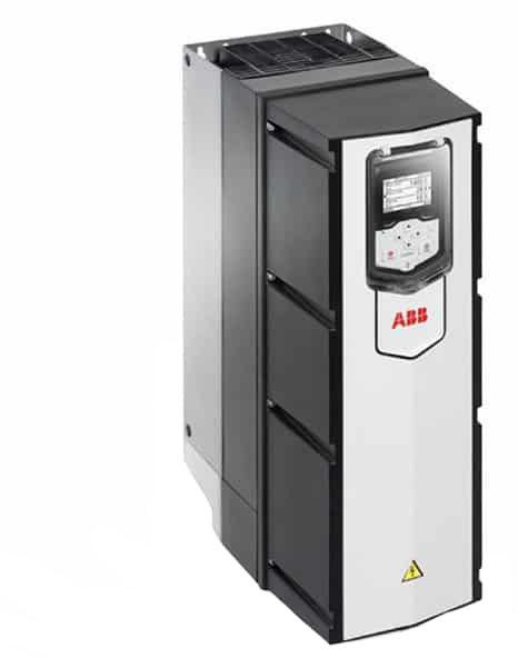Mua bán biến tần Abb Acs880 sửa chữa