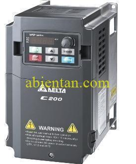 Mua bán biến tần Delta c200 sửa chữa