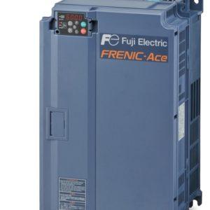 Mua bán biến tần Fuji Frenic ACE sửa chữa
