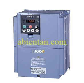 Mua bán biến tần Hitachi L300P sửa chữa