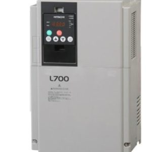 Mua bán biến tần Hitachi L700 sửa chữa