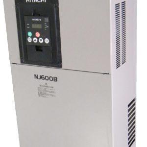 Mua bán biến tần Hitachi NJ-600B sửa chữa
