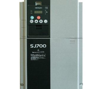 Mua bán biến tần Hitachi SJ-700 sửa chữa