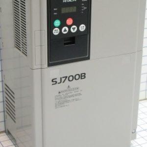 Mua bán biến tần Hitachi SJ-700B sửa chữa