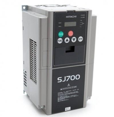 Mua bán biến tần Hitachi SJ-700D sửa chữa