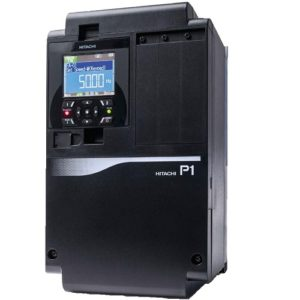 Mua bán biến tần Hitachi SJ-P1 sửa chữa
