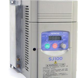 Mua bán biến tần Hitachi SJ100 sửa chữa