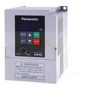 Mua bán biến tần Panasonic Vf0 sửa chữa
