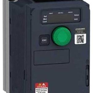 Mua bán biến tần Schneider Atv320 sửa chữa
