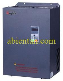 Mua bán biến tần Anyhz Fst 650 sửa chữa