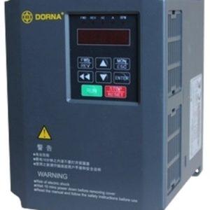 Mua bán biến tần Dorna Dlb1 sửa chữa