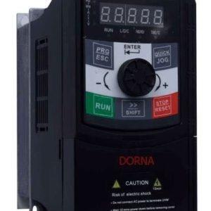 Mua bán biến tần Dorna Dlf1 sửa chữa