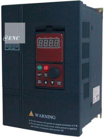 Mua bán biến tần Enc Eds1000 sửa chữa