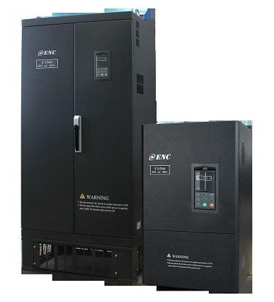 Mua bán biến tần Enc En500 En600 sửa chữa