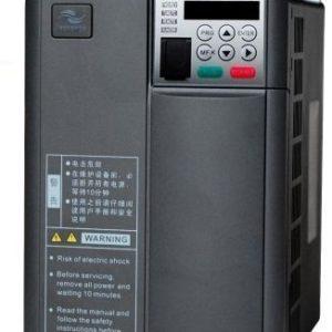 Mua bán biến tần Inovance Md310 sửa chữa