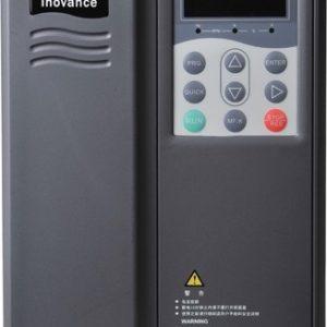 Mua bán biến tần Inovance Md380 sửa chữa