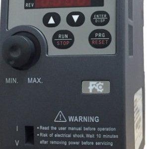 Mua bán biến tần Janson Fc100 sửa chữa