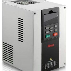 Mua bán biến tần Kinco Fv100 sửa chữa