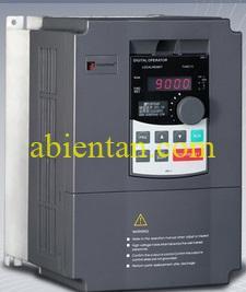 Mua bán biến tần Powtran PI9000 sửa chữa