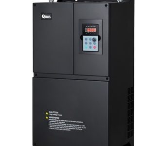 Mua bán biến tần Qma A1000 sửa chữa
