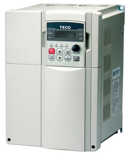 Mua bán biến tần Teco 7300cv sửa chữa