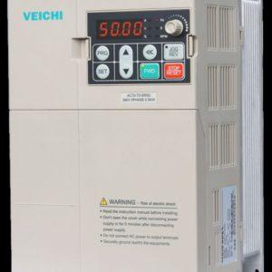 Mua bán biến tần Veichi Ac80B sửa chữa