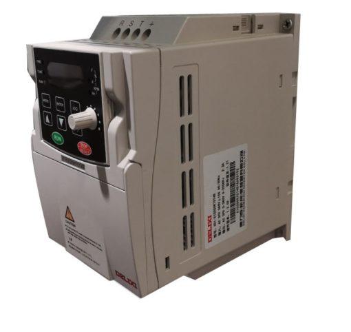 Mua bán biến tần Delixi CD9100-S sửa chữa