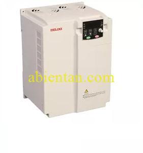 Mua bán biến tần Delixi CD9600 sửa chữa