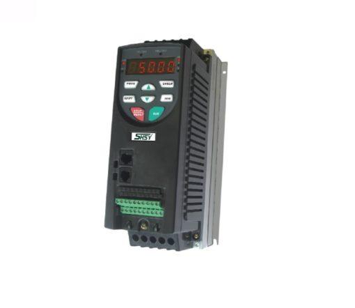 Mua bán biến tần Shsy SY8000 sửa chữa